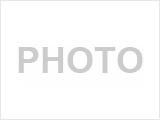 Шумо - теплоизолирующая акриловая мастика PolyCem 660